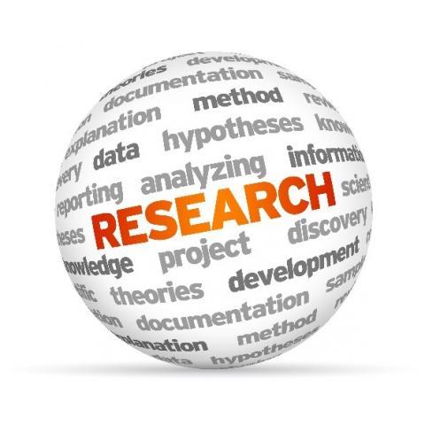 Research Globe