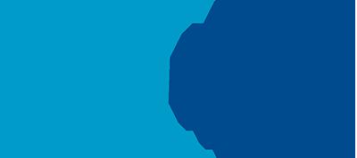 AHC Media logo
